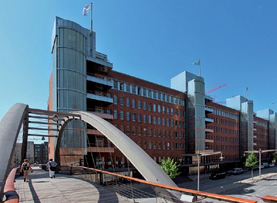 Bueroimmobilie_HafenCity_VespucciHaus_1