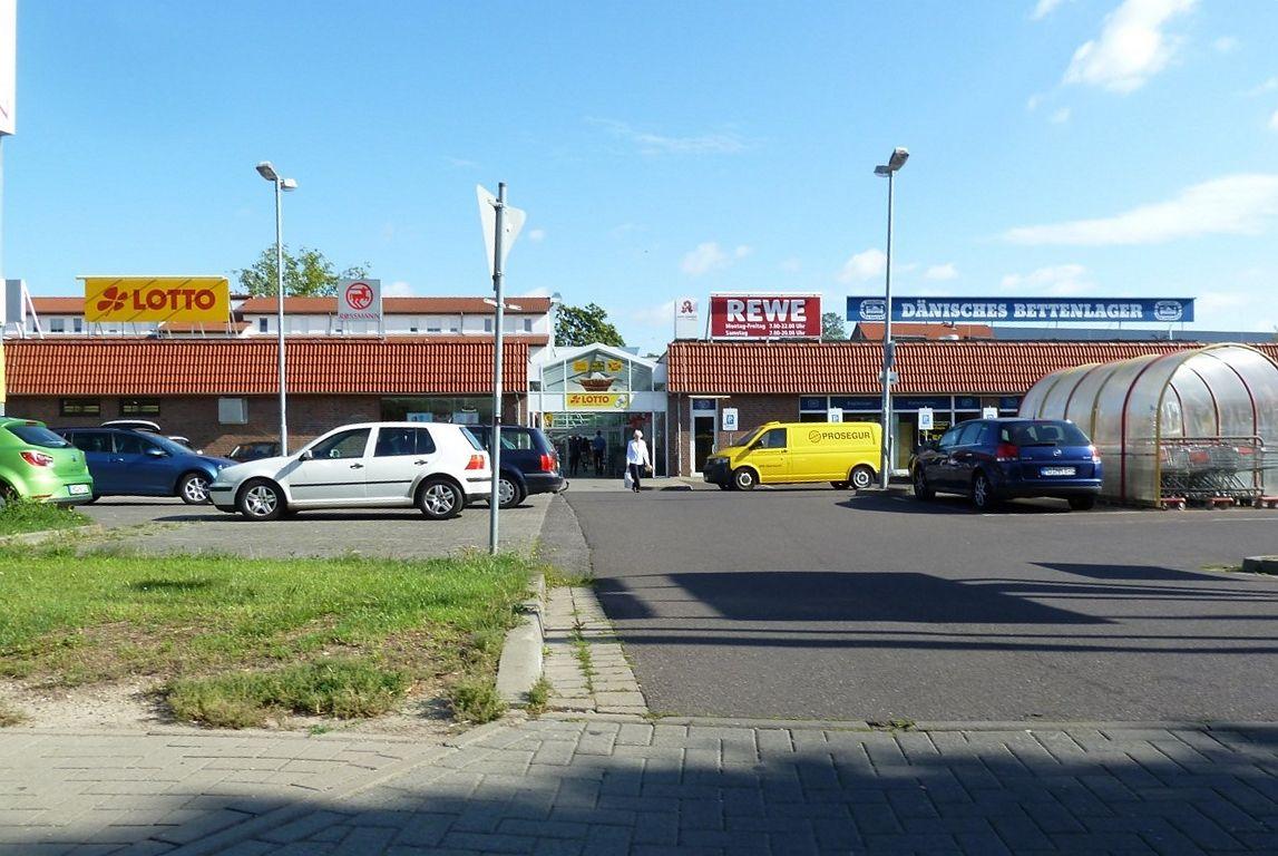 Große Diesdorfer Straße : versteigerung eines handelsensembles in magdeburg angermann blog ~ Watch28wear.com Haus und Dekorationen